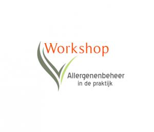 Workshop allergenenbeheer in de praktijk