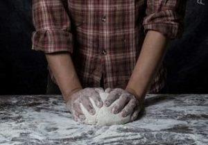 Kruisbesmetting voorkomen in de keuken – VoedingVeilig