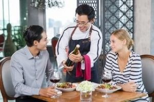 Uitleg over sulfietvrije wijn – VoedingVeilig
