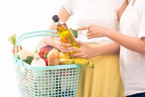 Etiketten Lezen - VoedingVeilig